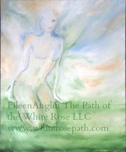 Available in Giclee Prints at http://www.whiterosepath.com Eileen Anglin The Path of the White Rose LLC http://www.whiterosepath.com