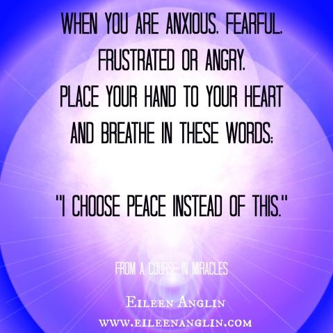 #angelempowerment #angelart #archangels #energyart#angelhealing