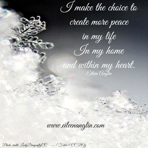 eileenanglin www.whiterosepath.com #angelart #angelhealing #energyart #angelmeditation #angelprayers