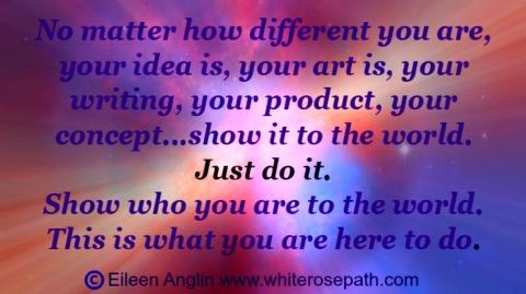 Eileen Anglin copyright
