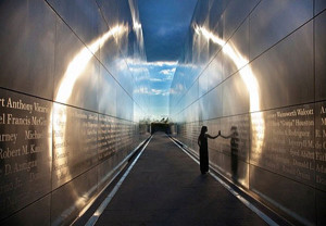 empty_sky_newjersey_9-11memorial_fredericschwartz_collabcubed