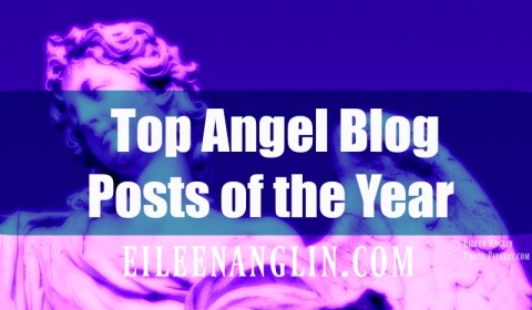 These are my most popular blog posts of this year. I hope you enjoy catching up or re-reading them. There is always great advice and inspiring messages from the angels. Click to see them--> https://goo.gl/N7KpeY Would you like to start the New Year off connected to the archangels and receive daily blessings and guidance? DAILY ARCHANGEL EMPOWERMENT® GUIDED MEDITATIONS AND AFFIRMATIONS Download yours here: ▶ https://goo.gl/dCNJ8k