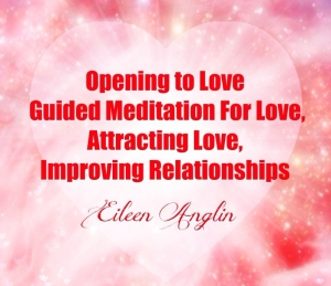 Opening to Love : Free Guided Meditation For Love, Attracting Love, Improving Relationships https://goo.gl/oPd1Df